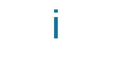 Think Donson Logo Small
