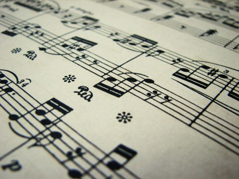 music-notes-3-1422420-640x480